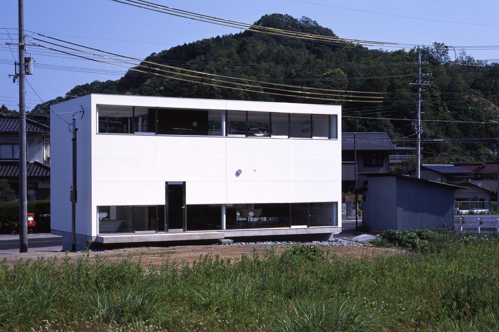 hmaizuru_002.jpg