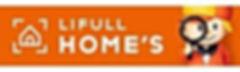 homes_banner_240x60.jpg