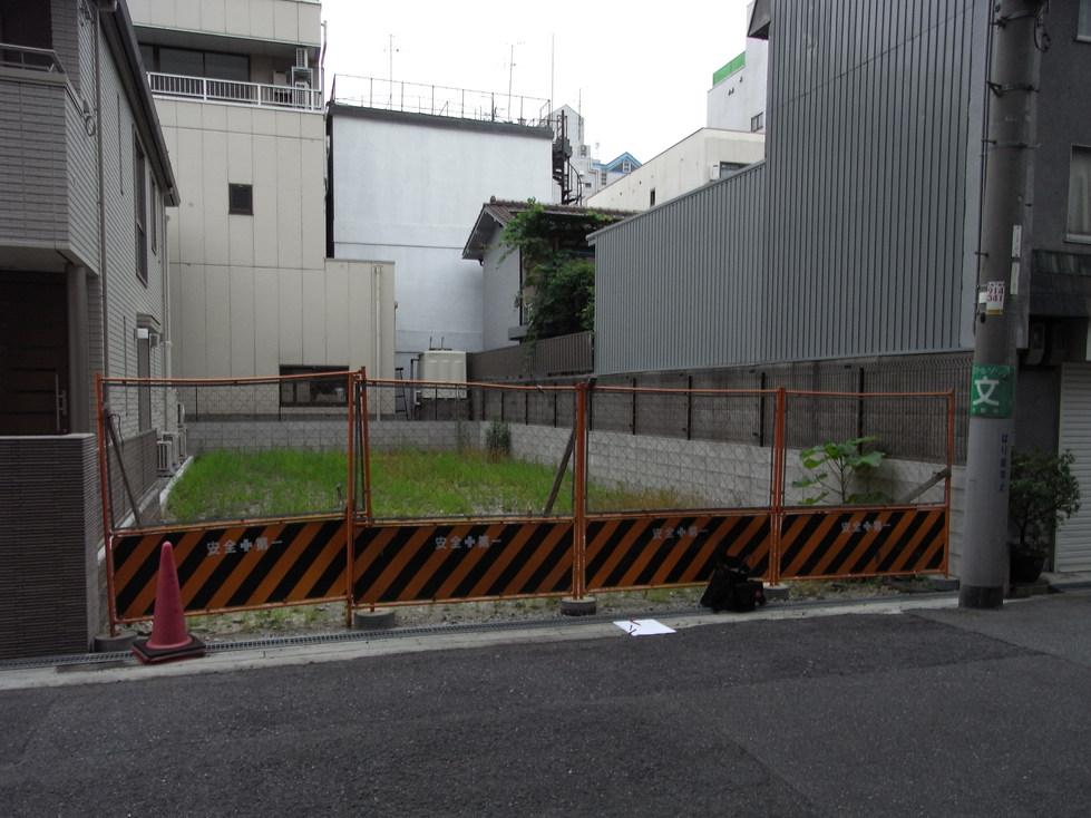 敷地 (3).JPG
