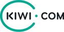 1200px-Kiwi.com_logo.svg.png