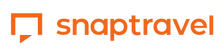 SnapTravel_Full_logo_orange.png