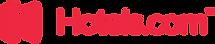 1280px-Hotels.com_logo.svg.png