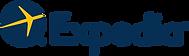 Expedia_2012_logo.svg.png