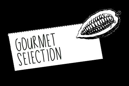 Gourmet Selection.png