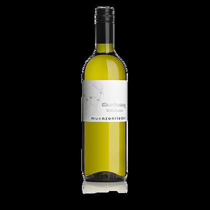 Chardonnay Heideboden trocken - Münzenrieder 750ml