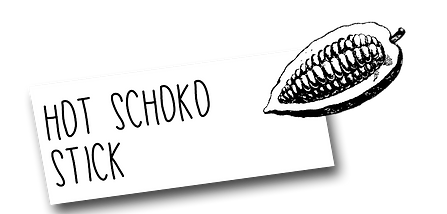 Hot Schoko Stick.png