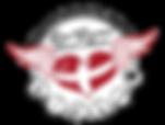 team-gesundheit-597x450.png