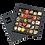 Thumbnail: Ritonka exklusiver Pralinen Mix