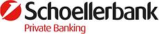 schöllerbank_Download.png