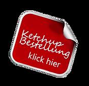 Ketchup Bestellung Button.png
