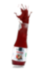 Ritonka Ketchup chili ingwer screen.png