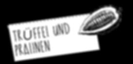 trüffel_pralinen.png