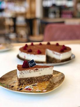Ritonka Cafe torte.jpg