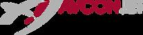 AJ_Logo_highres.png