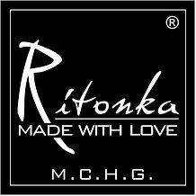 Ritonka M.C.H.G.Logo .jpg
