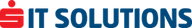 IT Solution Logo.png