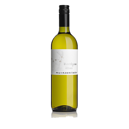 Sauvignon Blanc Classic trocken 750ml