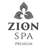 ZION SPA PREMIUM logo velke.jpg