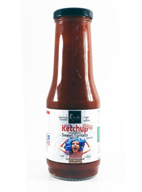 Ritonka Ketchup kids glas.jpg