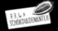 Ritonka 33,6% handmade Chocolate