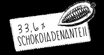 Schokoanteil 33,6.png