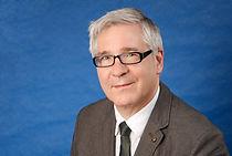 Dr. med. Günter Koderhold.jpg