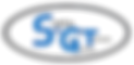 S-GT Logo.png