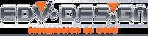 logo-edv-design.png
