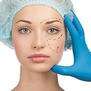 Guzman Ripoll arrugas rejuvenecimiento facial plasma rico en plaquetas / PRP rELLENOS / ACIDO HIALURONICO GLUTEOPLASTIA