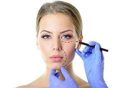 Guzman Ripoll cirugía plástica reparadora estética montevideo uruguay