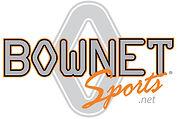 Bownet Sports.jpg