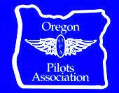 opa-logo-170.jpg