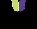 Logo Psychologue Montoir-de-Bretagne
