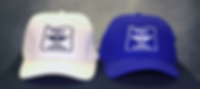 hats-for-sale.png