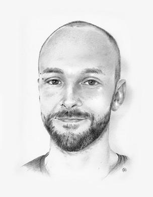 Mathieu LAMORY
