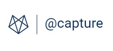 logo @capture.png