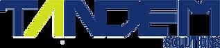 Logo Tandem Solutions.png