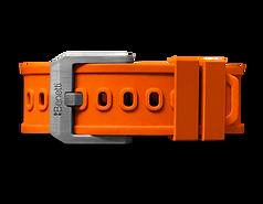 UNO Orange.png