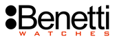Benetti Logo NEW ORANGE.png