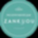 FR-badges-zankyou (1).png