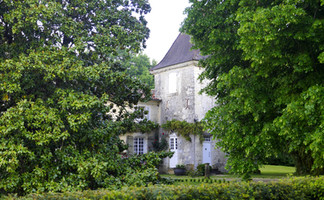 chambres-hotes-gites-chateau-charente-ma
