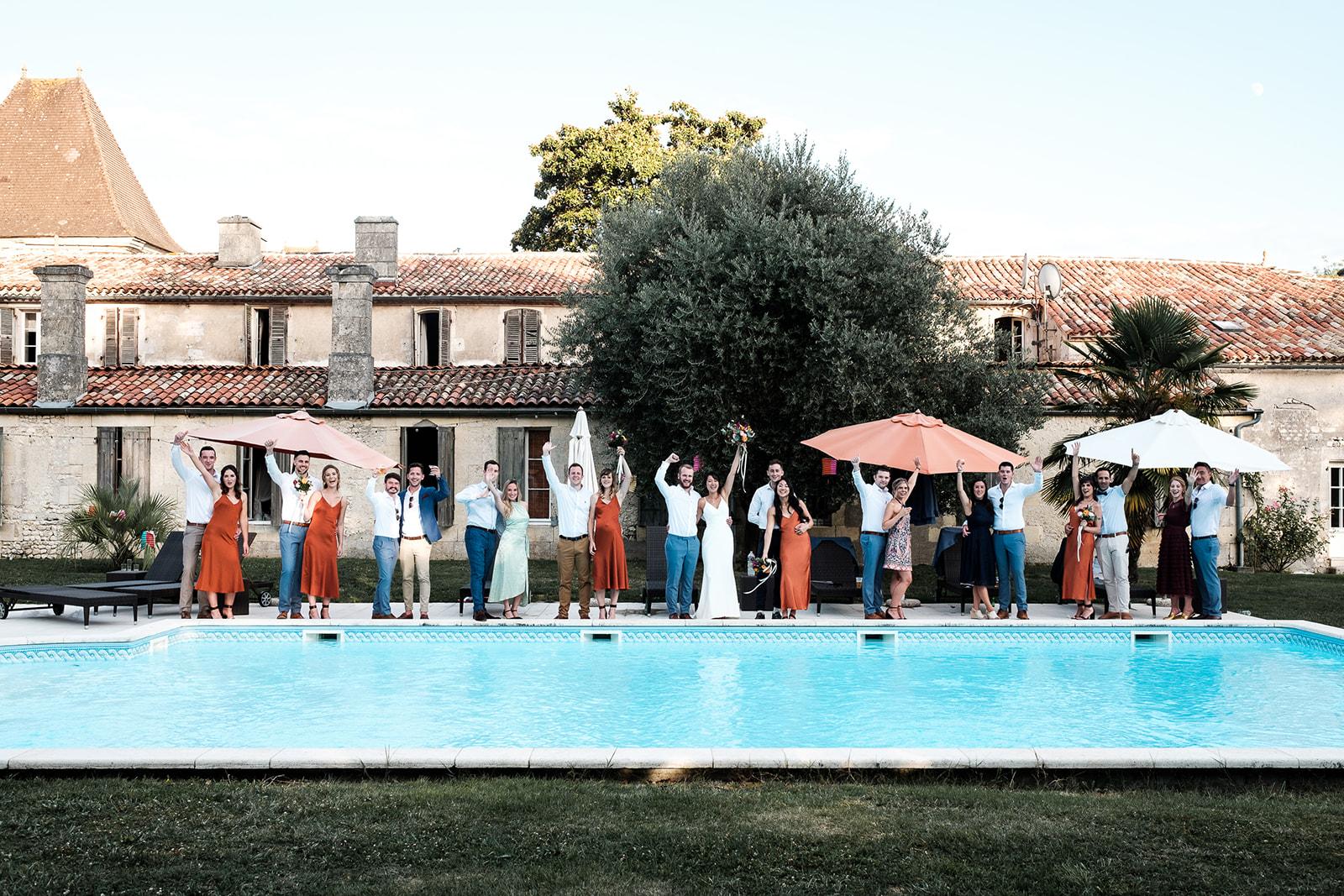 mariage_chateau_reception_exterieure_cha