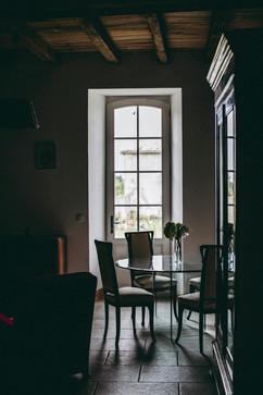 location-gite-12-personnes-charente-mari