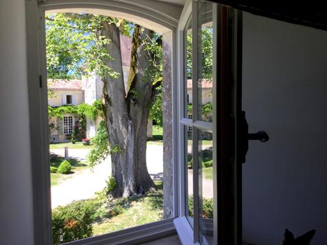 location-gite-12-personnes-vacance-ami-f