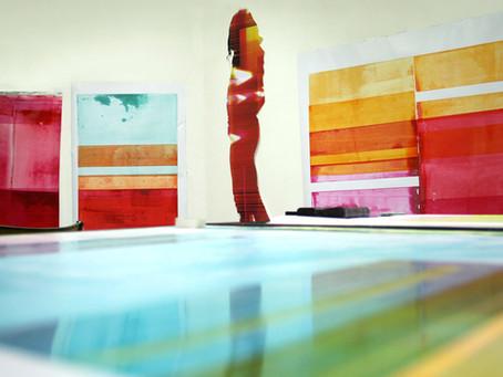 """Collage Projet """"Humeur de Rue"""""""