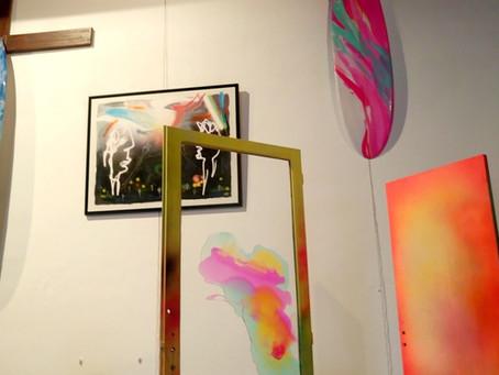 Festival MOT & ARTS #2