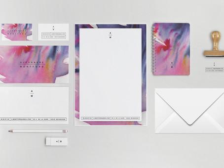 Ruban Collectif & Lorcolors