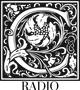 Collectve Radio logo.png