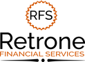 RFS_Logo_Main.png