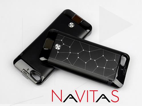 Navitas Celestial PowerCase